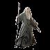 PNG Gandalf