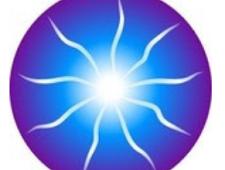 PLASMIUM - 100 PLSM ($10) - 4.1 / 5 (100% Real)