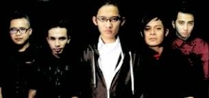Moreveuz Pengusung Musik All Genre Asal Bandung