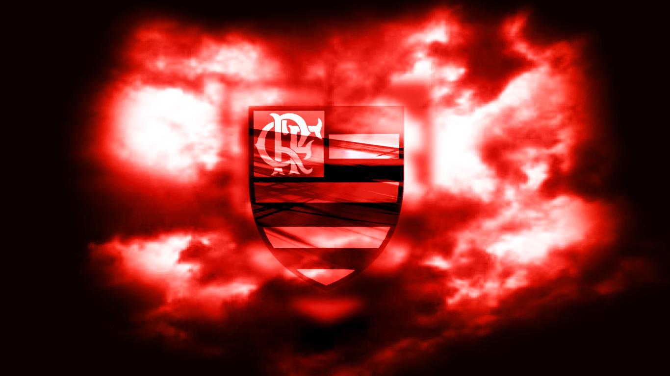 Algumas Coisas: Wallpaper Flamengo HD 2015