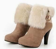 Model sepatu wedges wanita sneakers untuk kerja charles & keith terbaru