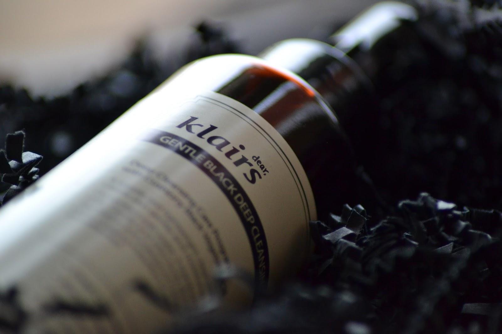 czy warto kupić koreański olejek do demakijażu