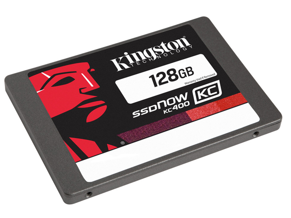 Kingston-usb