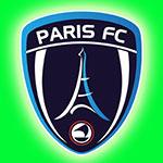 Paris FC www.nhandinhbongdaso.net