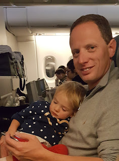 toddler-plane-phone