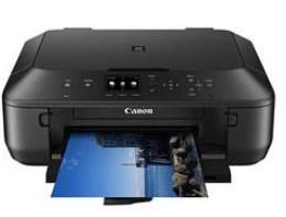 Canon PIXMA MG5610 Download Treiber