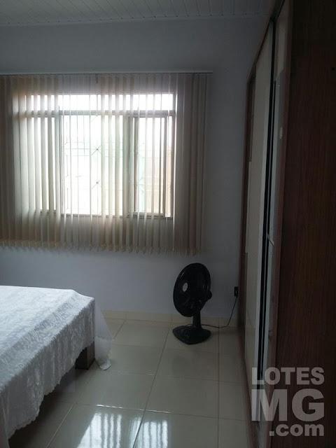 Casas - Imóveis à venda na cidade de Mantena MG