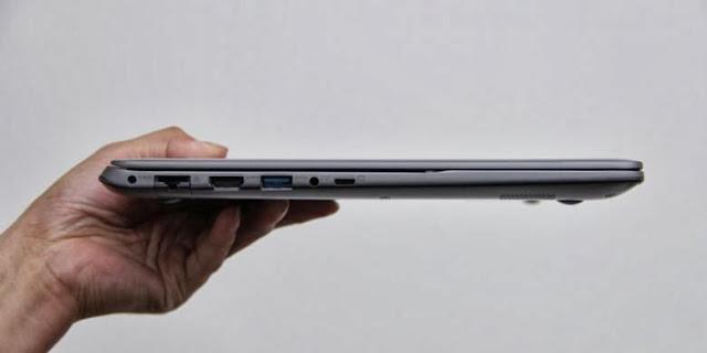 ultrabook-samsung-ports