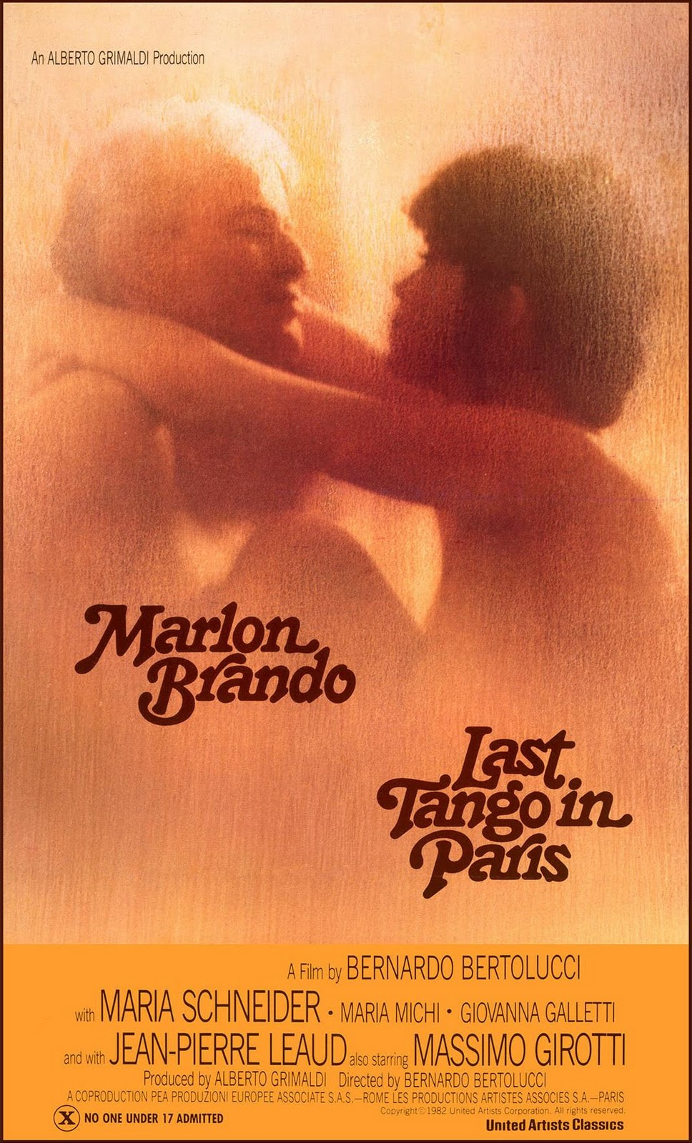 تحميل فيلم last tango