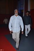 Om Namo Venkatesaya Audio Launch Set2-thumbnail-4