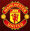 Streaming Man United