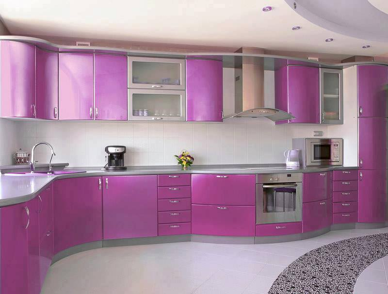 brilliant aluminum kitchen designs dwell of decor  aluminum kitchen cabinet designs  rh   6decor com