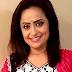 Vaishnavi Mahant age, marriage, family, wiki, biography