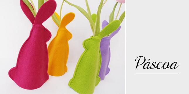 Enfeite-para-decoração-de-páscoa
