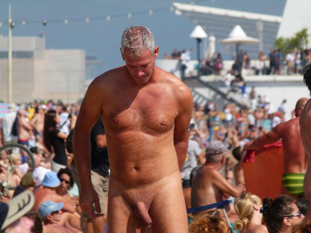 Omegle guys naked-2500