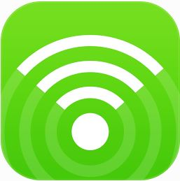 http://download.pcfaster.baidu.com/WiFiHotspot_Setup_GL.exe