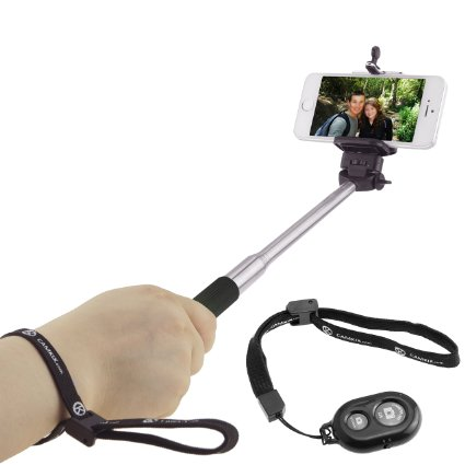 selfie stick camkix bluetooth gift for boyfriend lifestyle lookbook