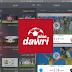 تحميل تطبيق Dawri Plus لمشاهدة مباريات الدوري السعودي مجانا في هواتف الاندرويد