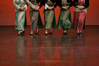 shiva e dioniso museo oriente danza indiana bharata natyam mediterraneo