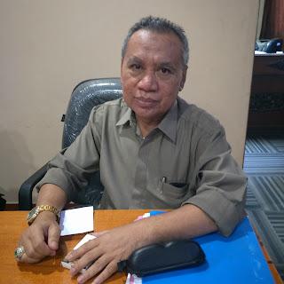 <b>Sekretaris Komisi III DPRD NTB Imbau Masyarakat Agar Tidak Tertipu Investasi Bodong</b>