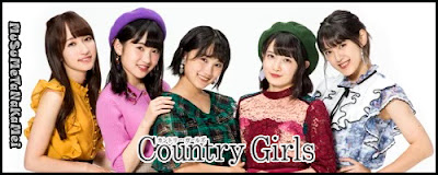 https://musumetanakamei.blogspot.com/p/country-girls-discografia.html