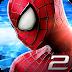 تحديث اللعبة الرائعة The Amazing Spider Man 2 اوفلاين مدفوعة للاندرويد