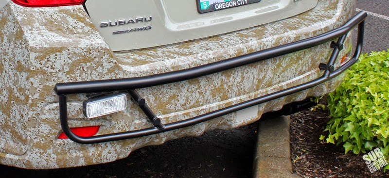 Subcompact Culture - The small car blog: The Primitive