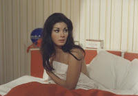 أجمل صور ادويج فينيش، ممثلة فرنسية