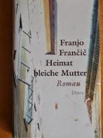 http://samtpfotenmitkrallen.blogspot.ch/2014/12/heimat-bleiche-mutter.html