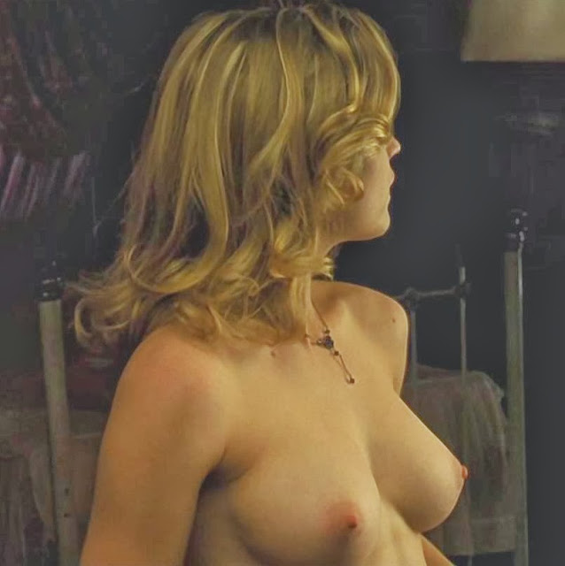 Agree, rather Melissa george nude sexy think