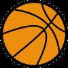 Ukuran Bola Basket dan Sarana Peralatannya
