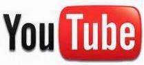 jenis video youtube yang tidak layak