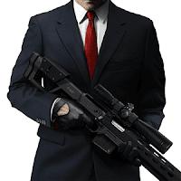 Hitman Sniper Full Version