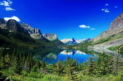 Le Montana USA