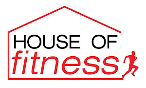 Thanks to House of Fitness
