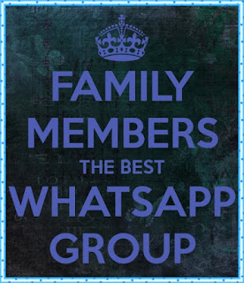 family members the best group whatsapp dp and profile pic