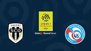Prediksi Angers vs Strasbourg 7 Oktober 2018 France Ligue 1 Pukul 01.00 WIB