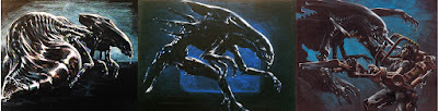 http://alienexplorations.blogspot.co.uk/1987/11/aliens-jim-camerons-preproduction-alien.html