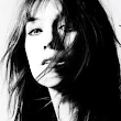 4th December - Charlotte Gainsbourg's IRM