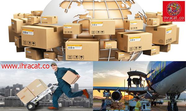 hızlı ihracat, ETGB, elektronik beyanname