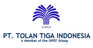 Lowongan Kerja PT Tolan Tiga Indonesia Agustus 2017