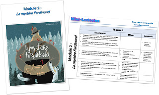 http://www.teachercharlotte.blogspot.fr/2015/11/strategies-de-comprehension-de-lecture_8.html