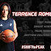 It's Official: Terrence Romeo has signed with PEAK