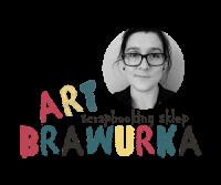 baner DT ArtBrawurki