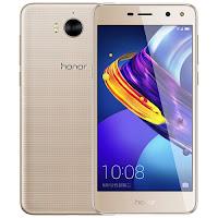 Firmware Huawei Honor 6 Play MYA-AL10 [Tested]
