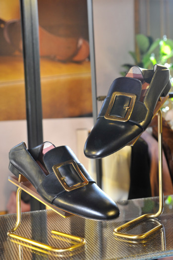 Bally-Babuchas-ElBlogdePatricia-shoes