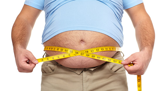 Image result for मोटापे का कारण