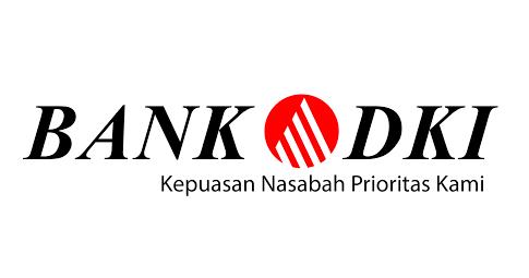 Lowongan Kerja Bank Dki 2015 Resmi Dibuka