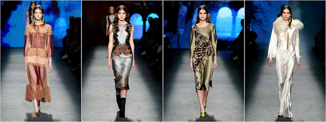 milano-fashion-week-alberta-ferretti