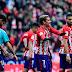 #LaLiga | Jornada 20: Resultados y highlights de hoy sabado 20